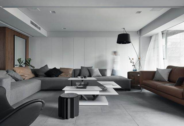 1000m² 厂房宿舍变身超級大平层,内心渴望的灵魂之家-48.jpg