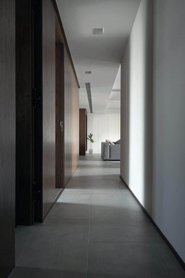 1000m² 厂房宿舍变身超級大平层,内心渴望的灵魂之家-49.jpg