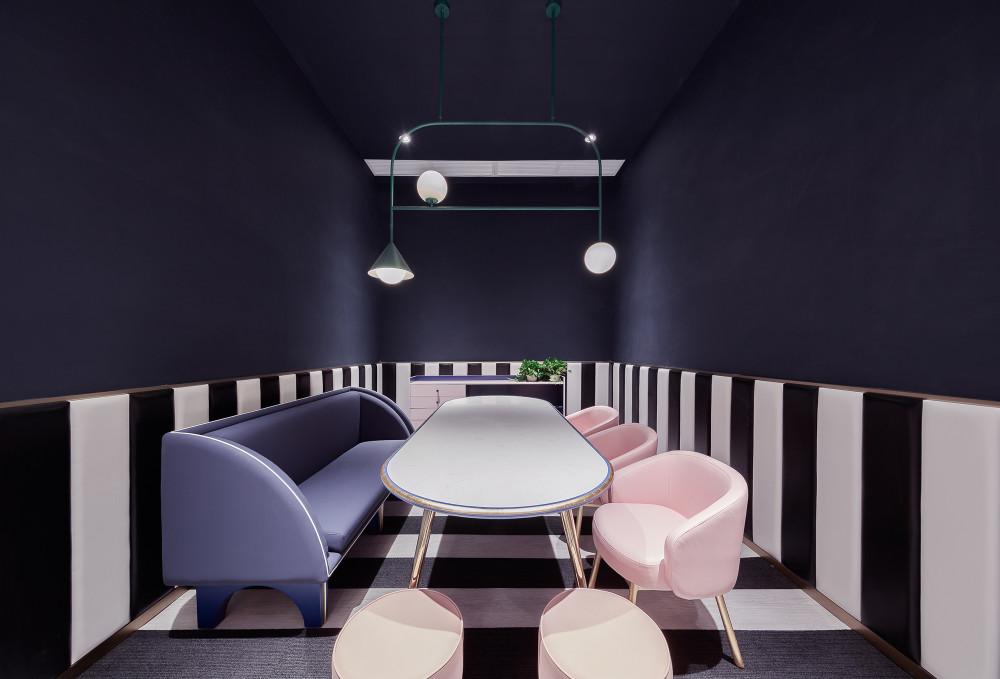 VIP室1.jpg