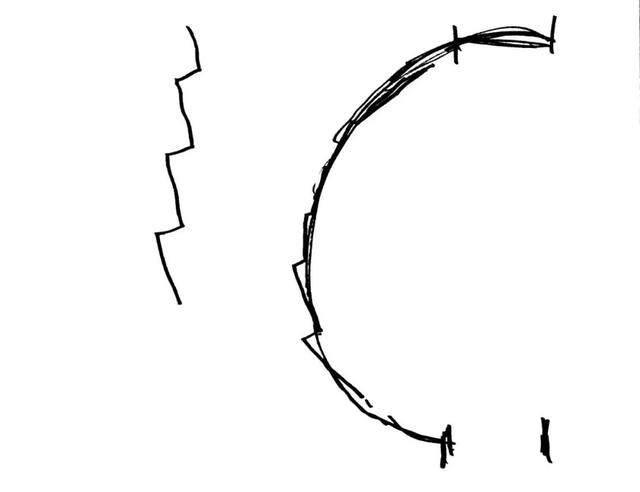 拥有世界最高中庭的丽泽SOHO开放了,大桥谕这样形容她的美…-14.jpg