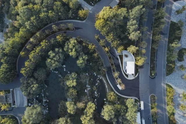 令人晕眩的房子,它指着大海的方向——海魂屋,秦皇岛-4.jpg