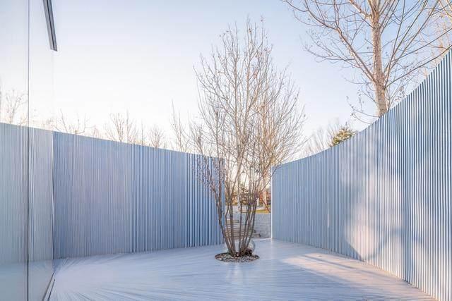 令人晕眩的房子,它指着大海的方向——海魂屋,秦皇岛-19.jpg