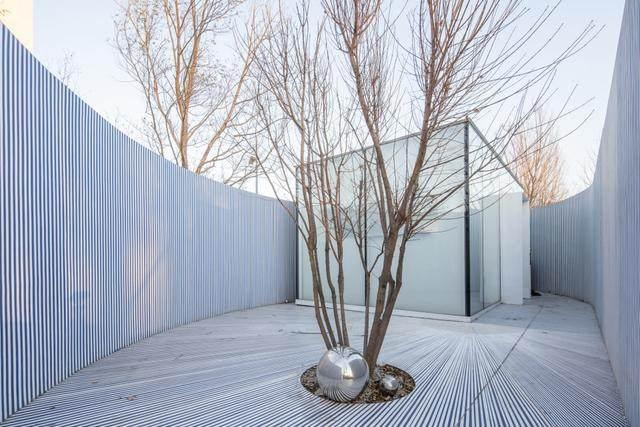 令人晕眩的房子,它指着大海的方向——海魂屋,秦皇岛-20.jpg