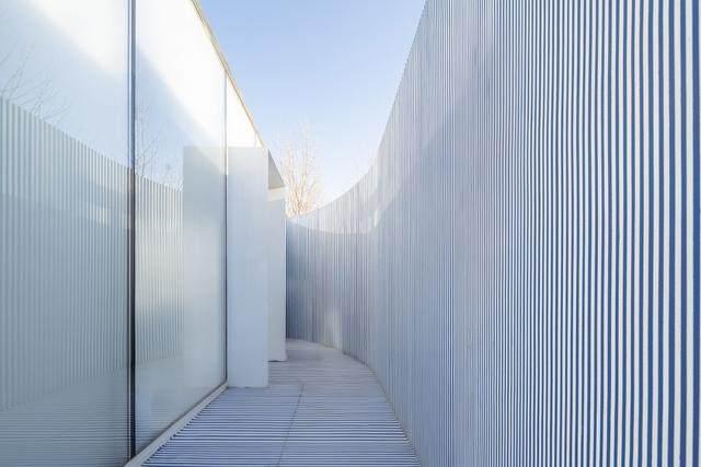 令人晕眩的房子,它指着大海的方向——海魂屋,秦皇岛-21.jpg
