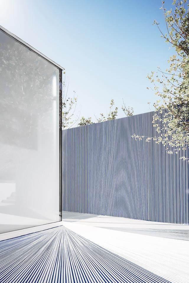 令人晕眩的房子,它指着大海的方向——海魂屋,秦皇岛-22.jpg