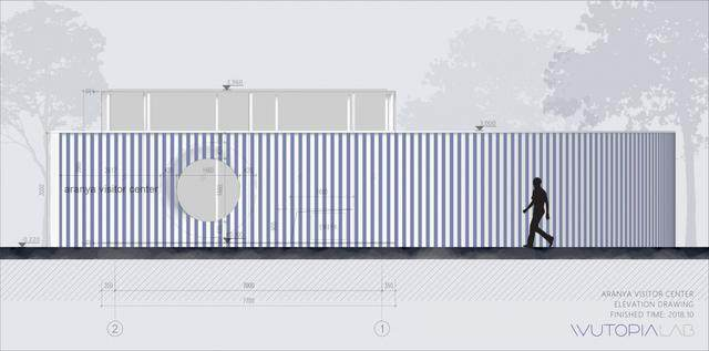 令人晕眩的房子,它指着大海的方向——海魂屋,秦皇岛-34.jpg