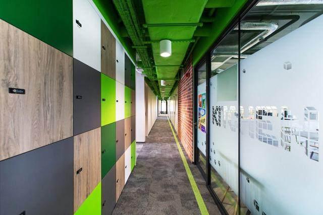 图形空间 波兰金融科技Vivus华沙总部办公設計欣赏-18.jpg