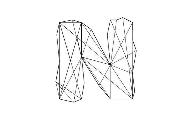 150㎡都市轻奢,精致、時尚、摩登范 | 纳沃設計-31.jpg