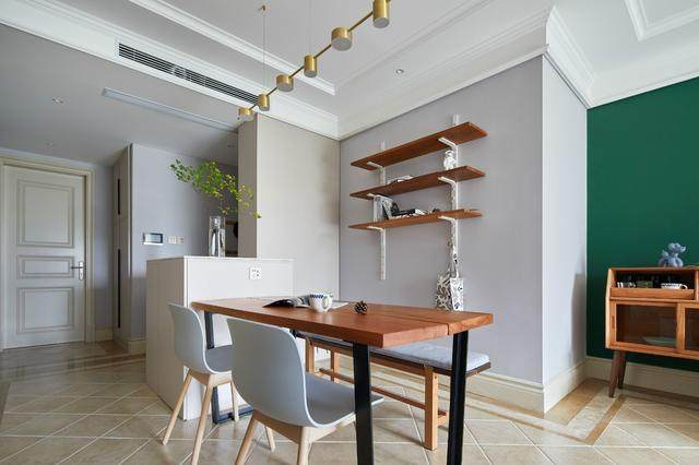 精装小改造,变身复古北欧美宅   领作空间-9.jpg
