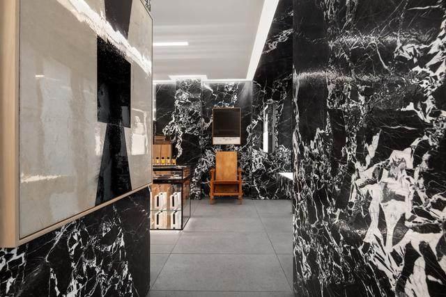 Celine首家香水店开业,光店铺設計就迷倒一片-5.jpg