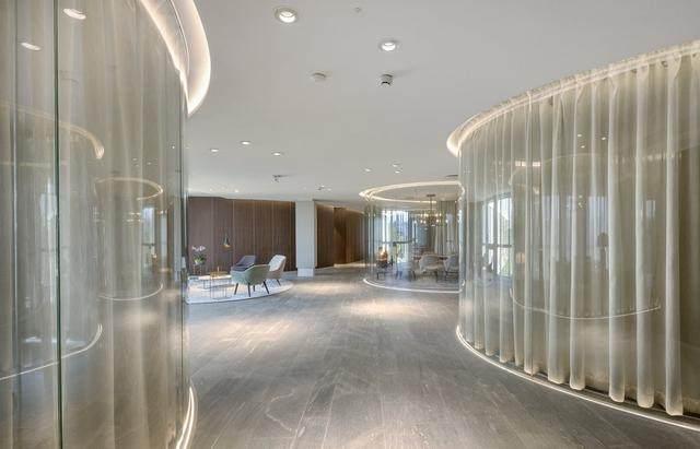礼堂般的办公空间,巴黎国际投资银行 | Ateliers 2/3/4/-2.jpg
