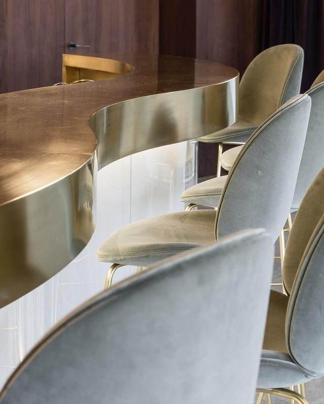 礼堂般的办公空间,巴黎国际投资银行 | Ateliers 2/3/4/-11.jpg
