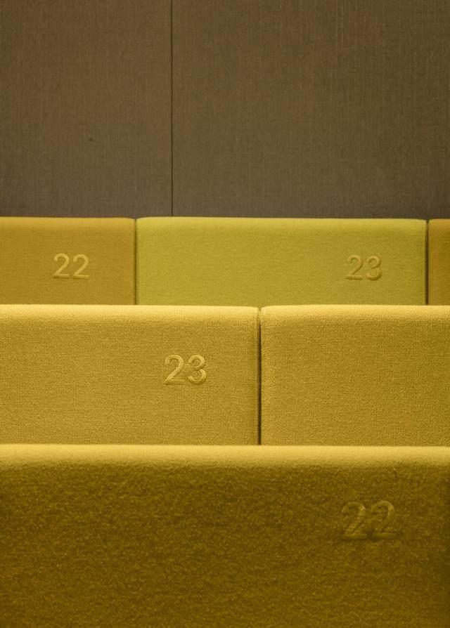 礼堂般的办公空间,巴黎国际投资银行 | Ateliers 2/3/4/-18.jpg