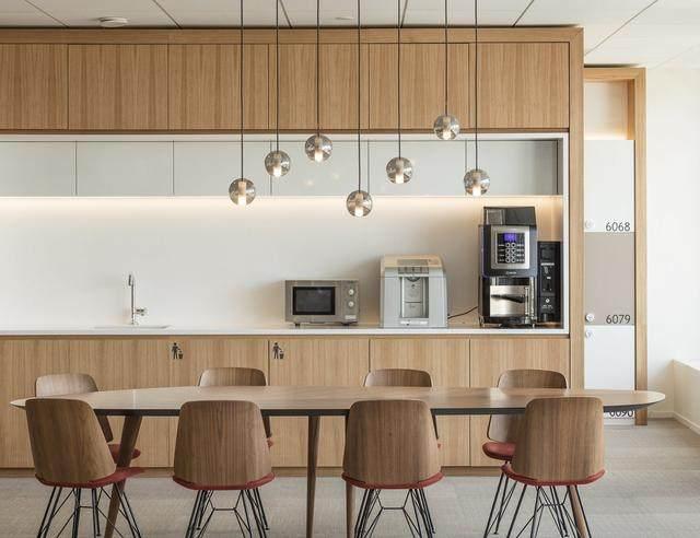 礼堂般的办公空间,巴黎国际投资银行 | Ateliers 2/3/4/-20.jpg
