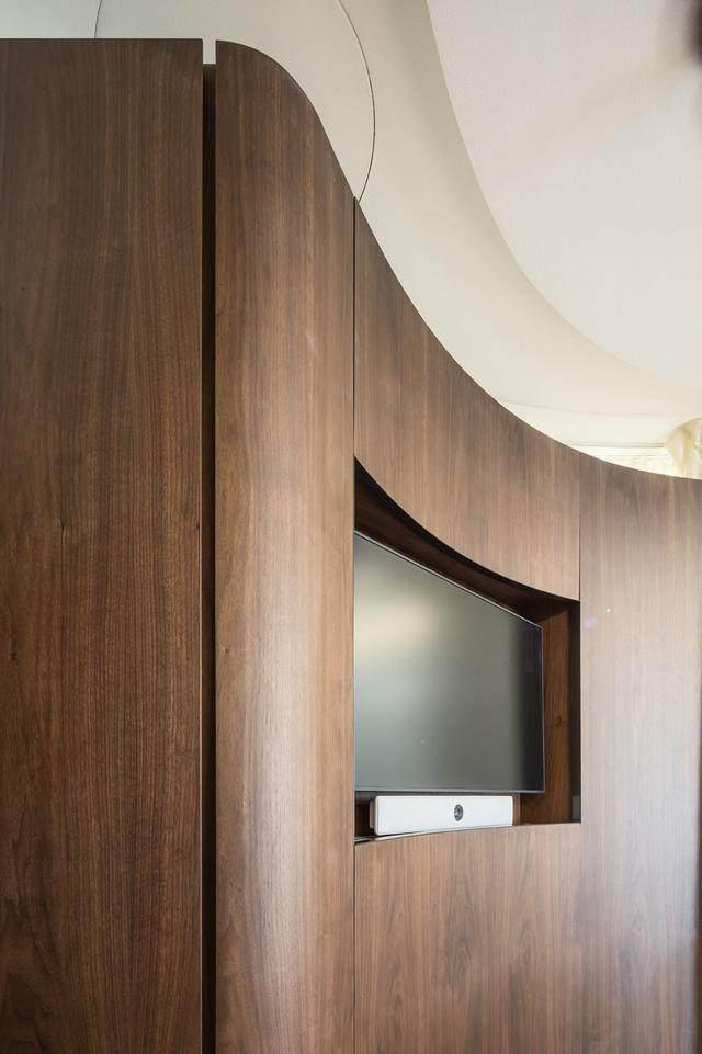 礼堂般的办公空间,巴黎国际投资银行 | Ateliers 2/3/4/-23.jpg