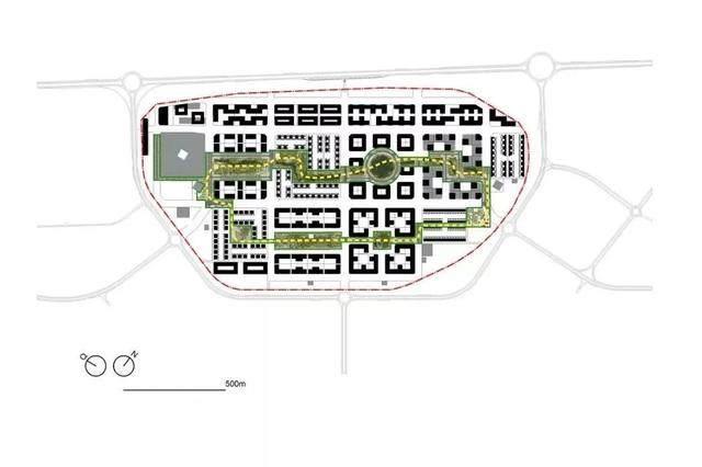 迪拜将建世界最大的高等教育自由区-7.jpg