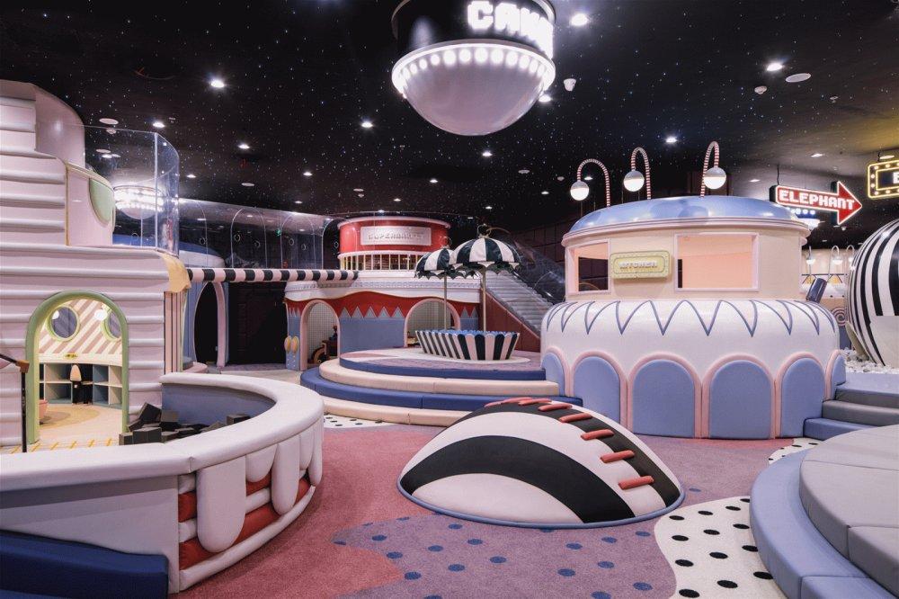 李想打造地标級亲子乐园!献给孩子的梦幻世界妙不可言-36.jpg