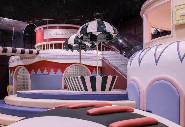 李想打造地标級亲子乐园!献给孩子的梦幻世界妙不可言-37.jpg