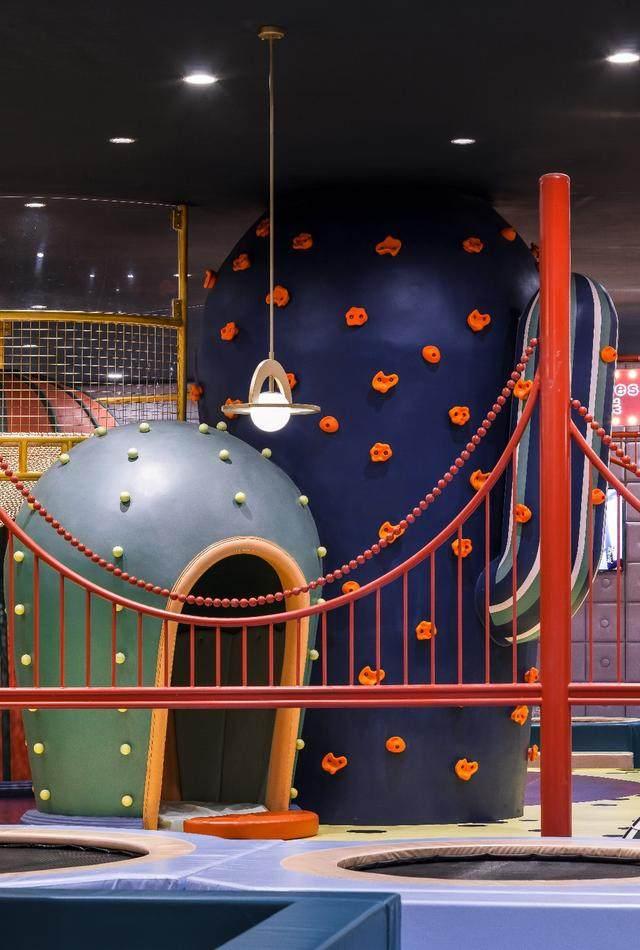 李想打造地标級亲子乐园!献给孩子的梦幻世界妙不可言-52.jpg