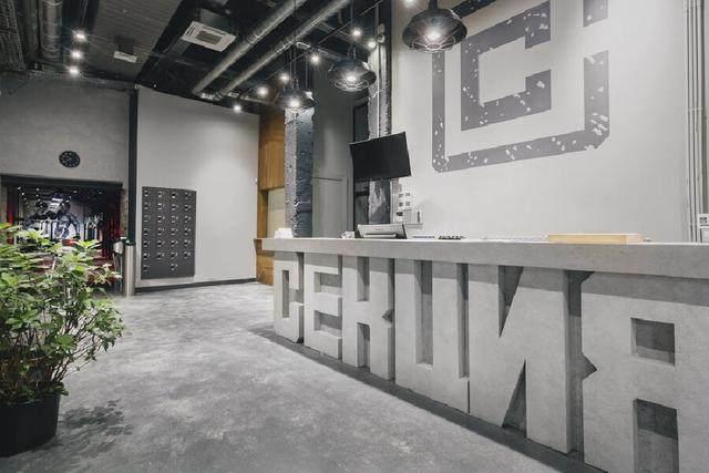 莫斯科·厂房改造的Sektsia健身房設計 | MAST-3.jpg
