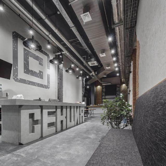 莫斯科·厂房改造的Sektsia健身房設計 | MAST-4.jpg