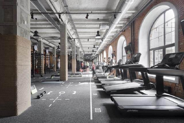 莫斯科·厂房改造的Sektsia健身房設計 | MAST-10.jpg