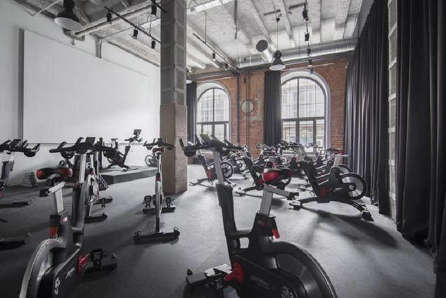 莫斯科·厂房改造的Sektsia健身房設計 | MAST-13.jpg