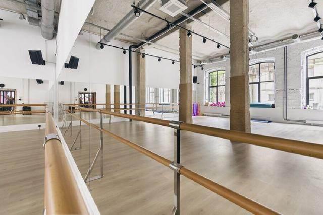 莫斯科·厂房改造的Sektsia健身房設計 | MAST-17.jpg