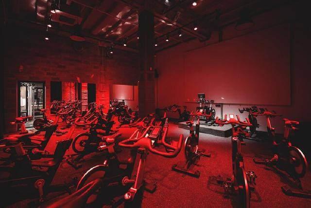 莫斯科·厂房改造的Sektsia健身房設計 | MAST-14.jpg