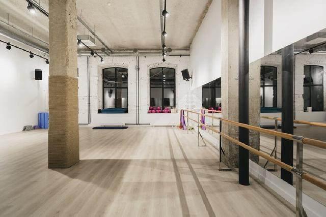 莫斯科·厂房改造的Sektsia健身房設計 | MAST-18.jpg