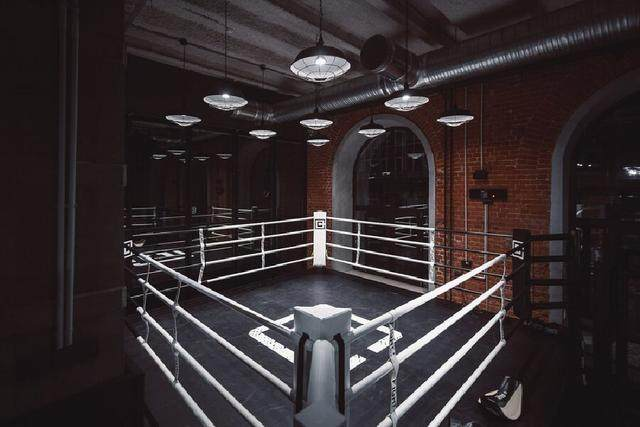 莫斯科·厂房改造的Sektsia健身房設計 | MAST-24.jpg
