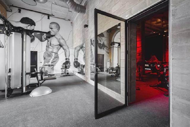 莫斯科·厂房改造的Sektsia健身房設計 | MAST-25.jpg