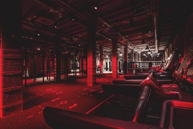 莫斯科·厂房改造的Sektsia健身房設計 | MAST-27.jpg