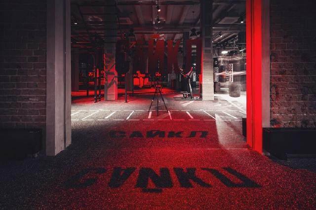 莫斯科·厂房改造的Sektsia健身房設計 | MAST-29.jpg