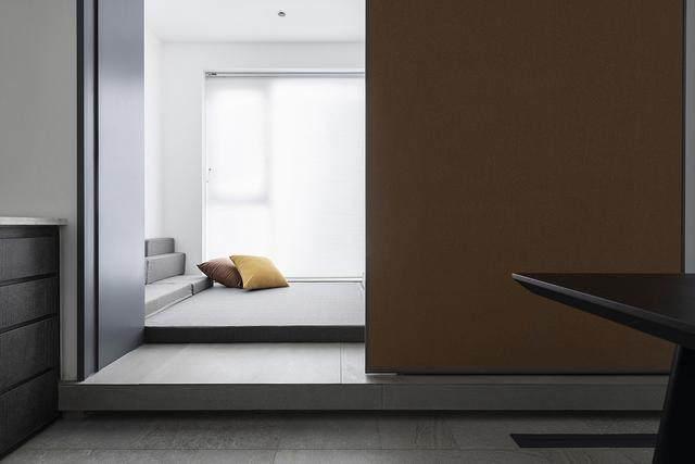 240㎡现代简约风舒适住宅空间 | 成都璞珥空间設計-11.jpg