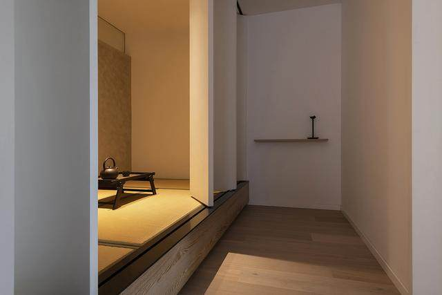 240㎡现代简约风舒适住宅空间 | 成都璞珥空间設計-16.jpg