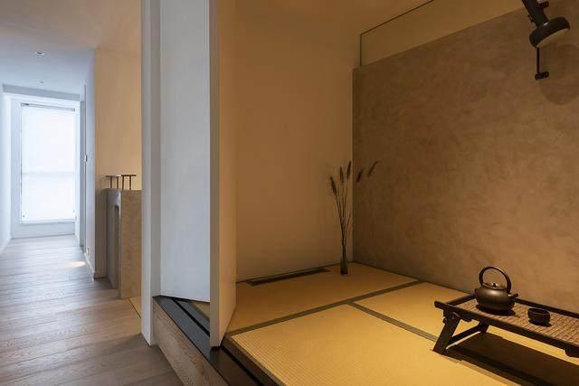 240㎡现代简约风舒适住宅空间 | 成都璞珥空间設計-14.jpg