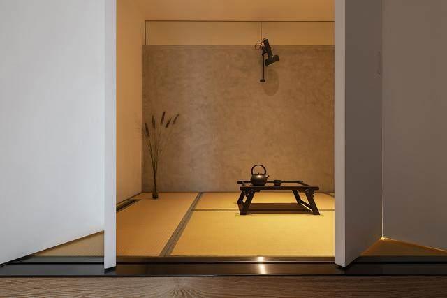 240㎡现代简约风舒适住宅空间 | 成都璞珥空间設計-15.jpg