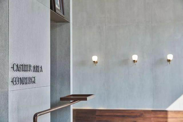品牌创新,小面积概念店如何打造非凡格调!| 徐代恒設計事务所-23.jpg