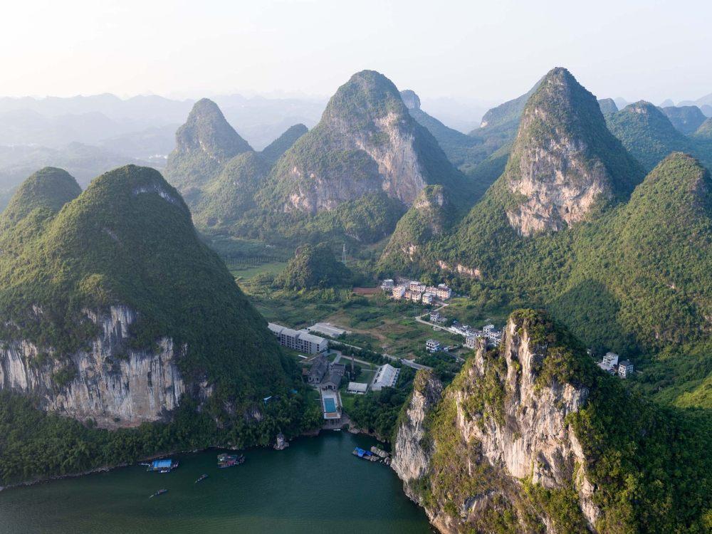 Chen_Hao_Aerial_view_2.jpg