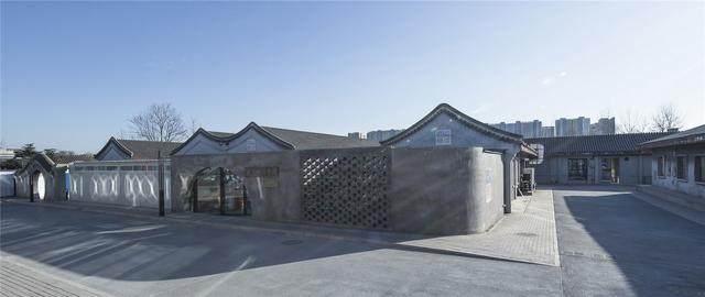 hyperSity建築設計丨合院里的书店–全民畅读文化空间-6.jpg