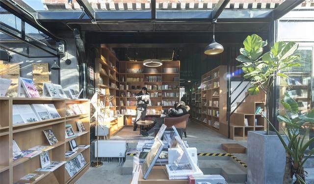 hyperSity建築設計丨合院里的书店–全民畅读文化空间-17.jpg