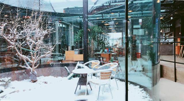 hyperSity建築設計丨合院里的书店–全民畅读文化空间-33.jpg