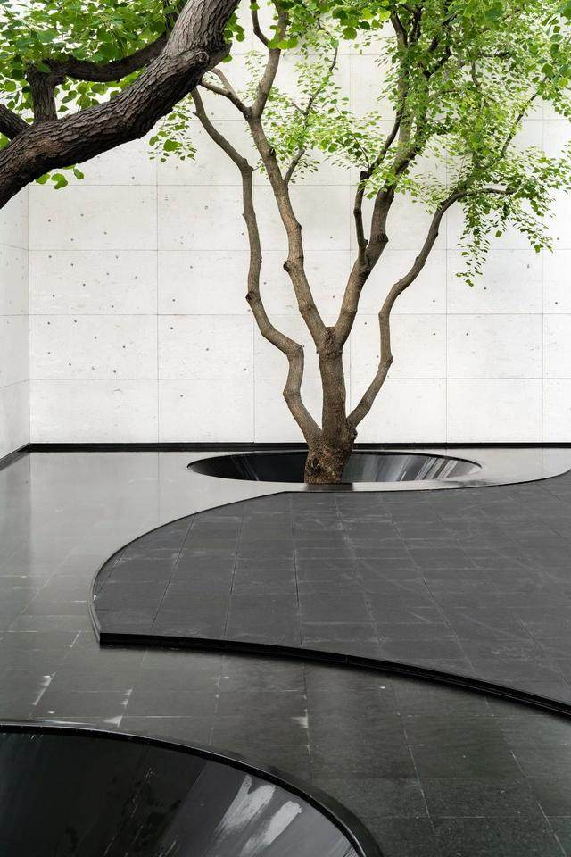 重庆万科:极简 夯土,容纳着万境的沉静灵魂-4.jpg