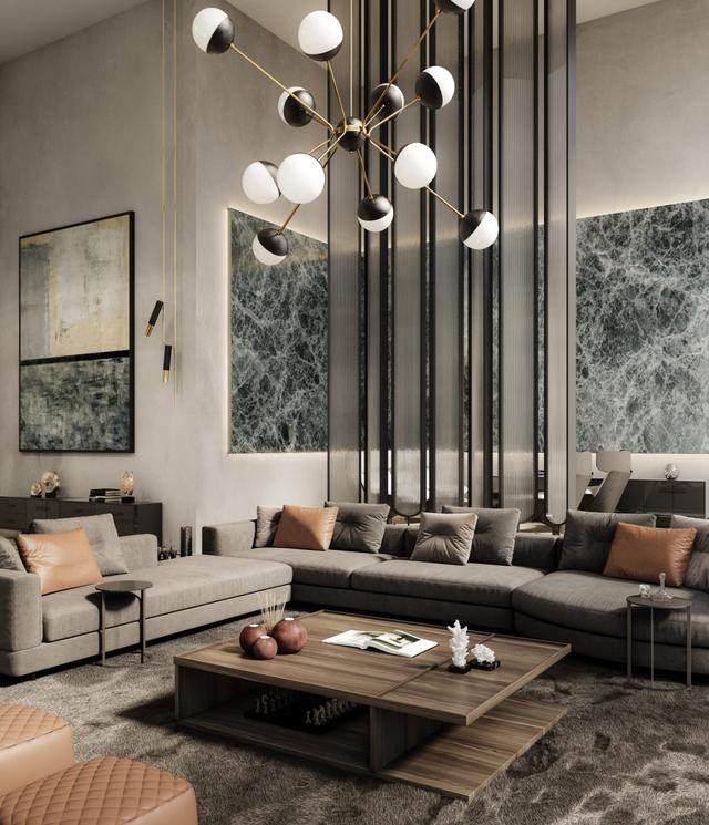Georgios Tataridis設計,荷兰顶級設計呈现-2.jpg