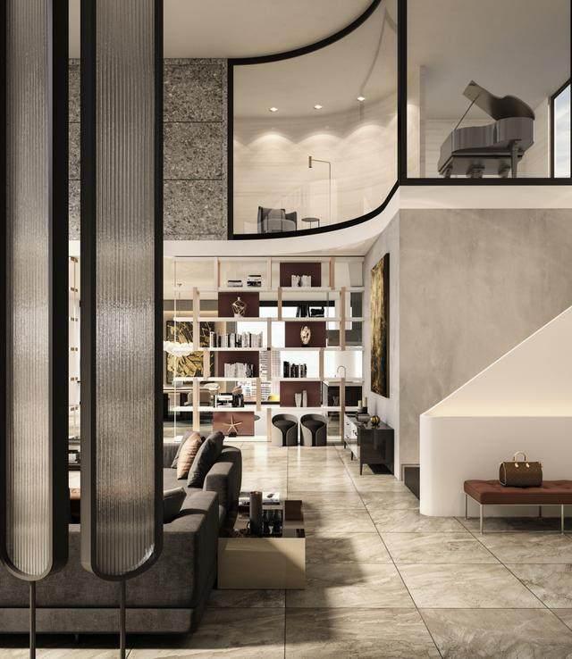 Georgios Tataridis設計,荷兰顶級設計呈现-8.jpg