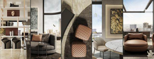 Georgios Tataridis設計,荷兰顶級設計呈现-15.jpg