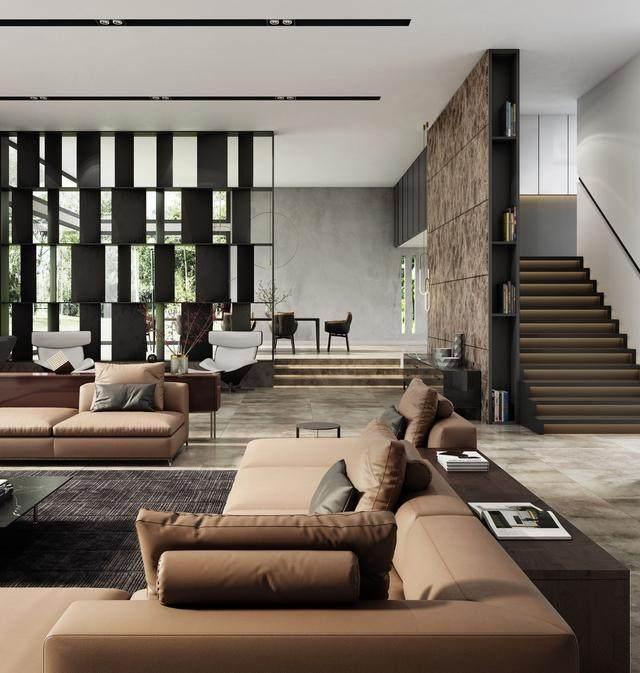 Georgios Tataridis設計,荷兰顶級設計呈现-16.jpg