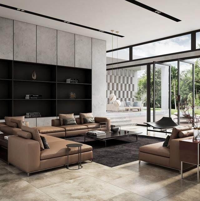 Georgios Tataridis設計,荷兰顶級設計呈现-18.jpg