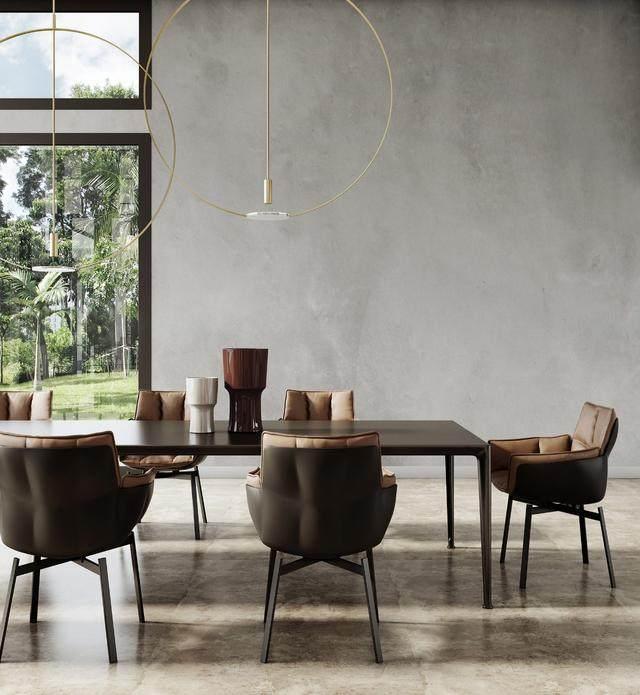Georgios Tataridis設計,荷兰顶級設計呈现-25.jpg